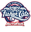Manchester Fisher Cats